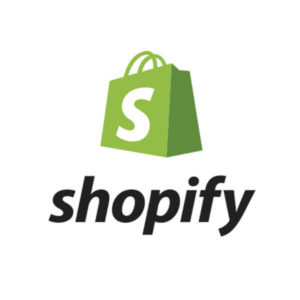 Do anything in shopify