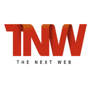 I Will Write And Publish a guest post on TheNextWeb