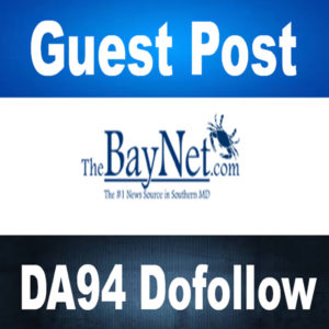 Write And Publish Do Guest Post On Thebaynet Da 44