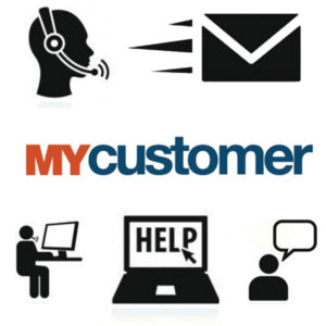 Write and Publish Guest post on mycustomer.com with a Do-Follow link